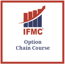 Option Chain Course