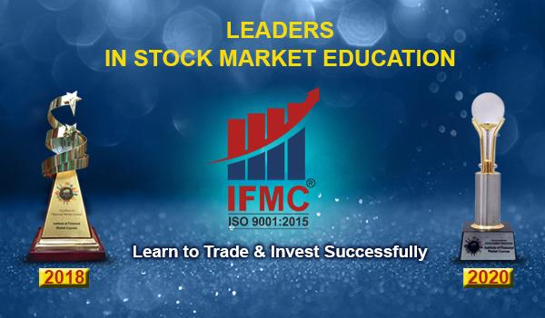 leaders in stock market education