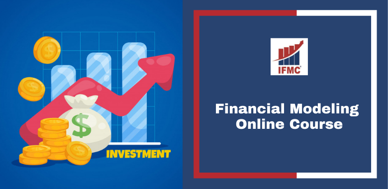 Financial-Modeling-Online-Course-IFMC-Institute-Banner.png