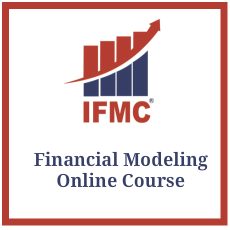 Financial-Modeling-Online-Course-IFMC-Institute.png