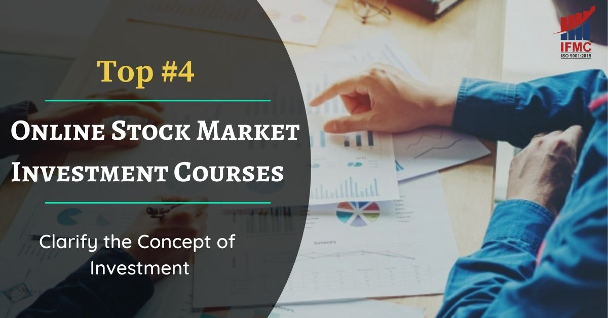 classes on stock investment