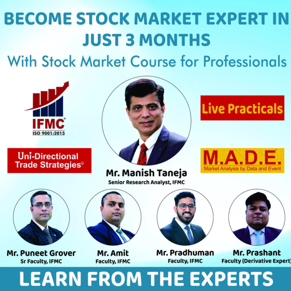 Stock Market Trading Tutorial for Beginners -pdf