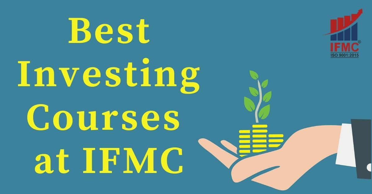 5 Best Investing Courses To Improve Personal Finance