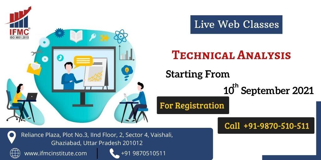 technical analysis webinar 10 september